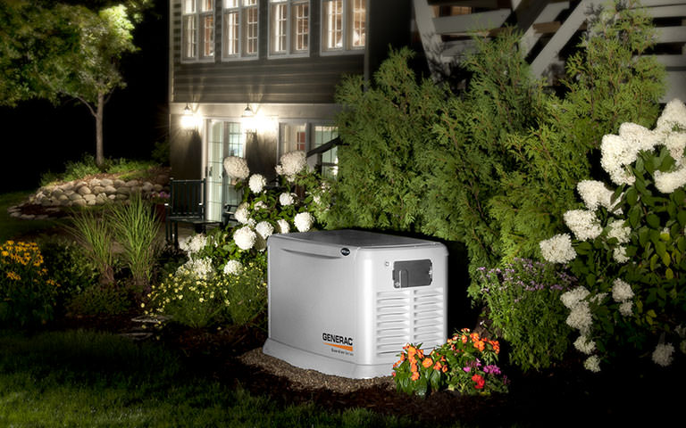 whole-home-standby-generators